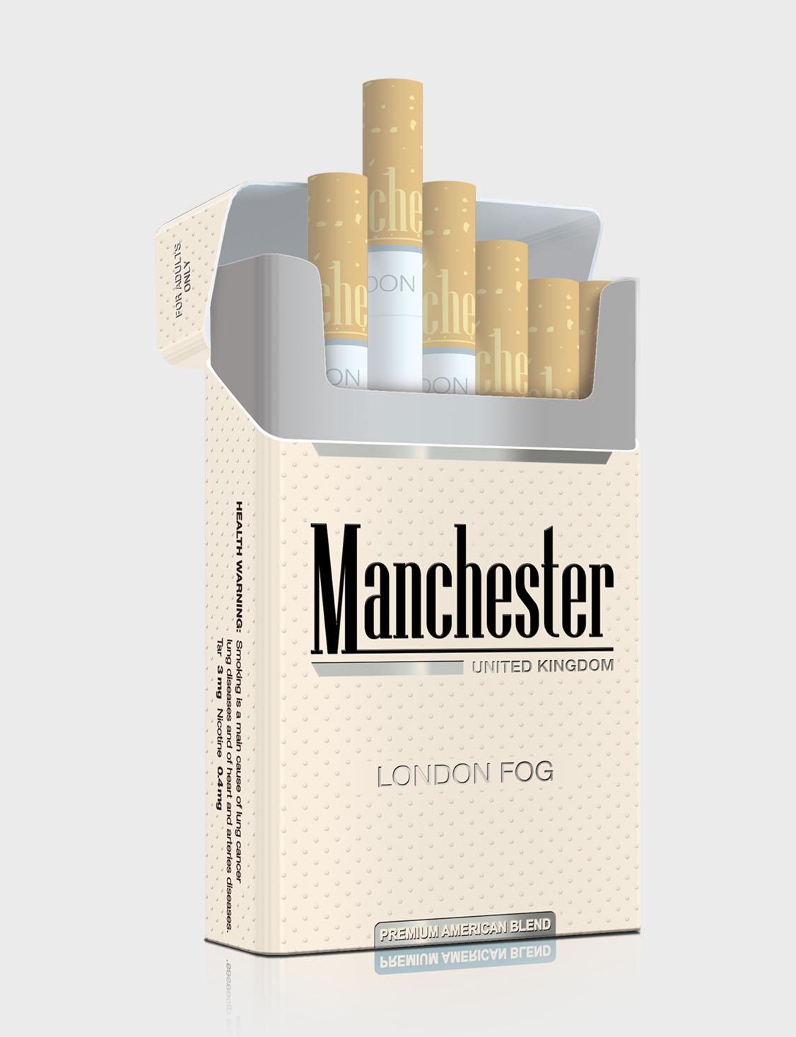 The Best Manchester United Kingdom Cigarettes Price In India